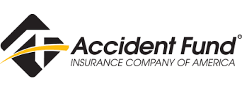 Accident Fund Insurance Company of America logo