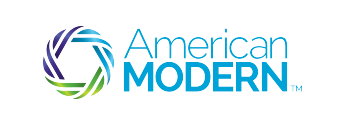 American Modern Insurance Group logo