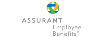 Assurant Employee Benefits  logo