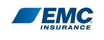EMC Insurance Companies logo
