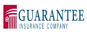 Guarantee Insurance Company
