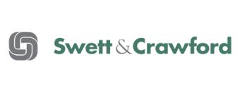 wett & Crawford