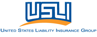 United States Liability Insurance Group